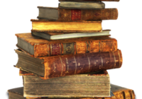 cropped-bookstack1.png