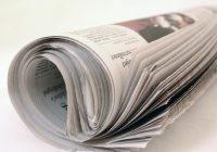 gazety%20(1)