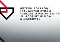muzeum_markowa
